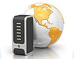 {{domain_web_hosting_summary_title}}